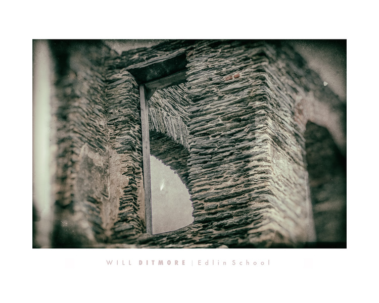 Will's Print #1.jpg
