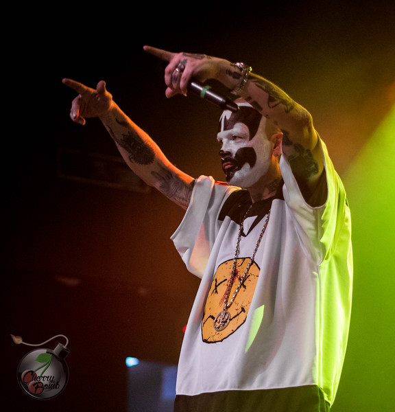 JuggaloWeekend-204.jpg