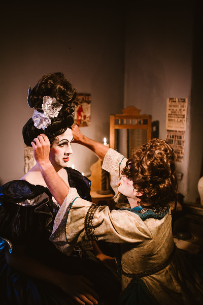 65-miracle-theatre-cinderella.jpg