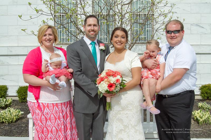 LUPE Y ALLAN WEDDING-8494.jpg