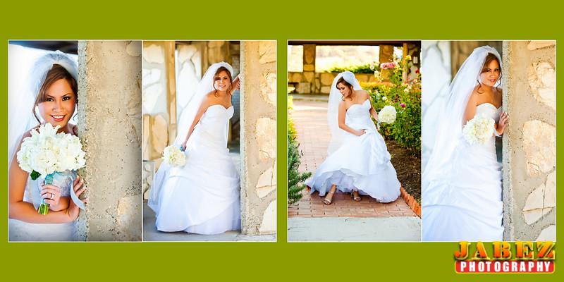 kristein-davd_wedding12x12 038 (Sides 74-75).jpg