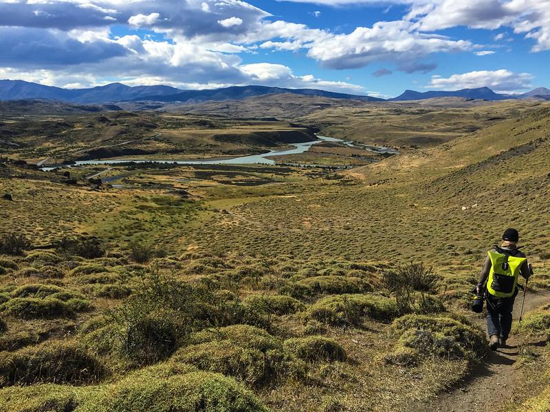Patagonia18iphone-7188.jpg