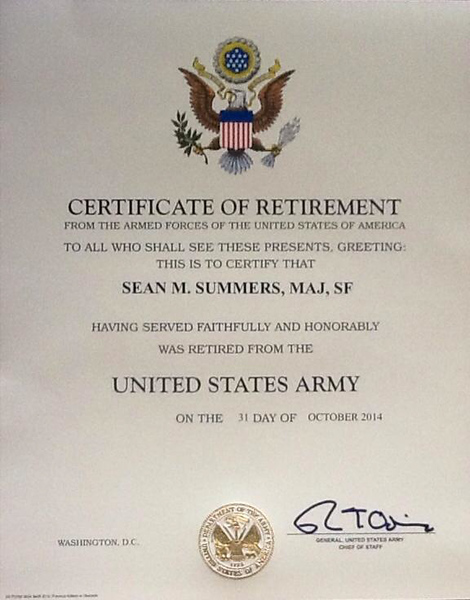 SeanSummers_Retirement_USARMY.jpg