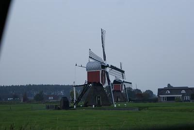 Images from folder Netherlands