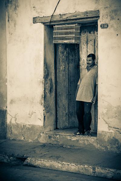 Cuba-Trinidad-IMG_3027.jpg