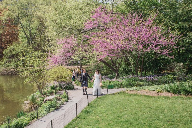 Central Park Wedding - Gary & Kirsty-116.jpg