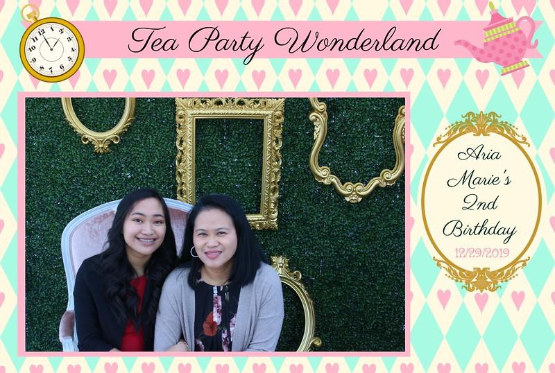Wonderland Tea Party (42).jpg