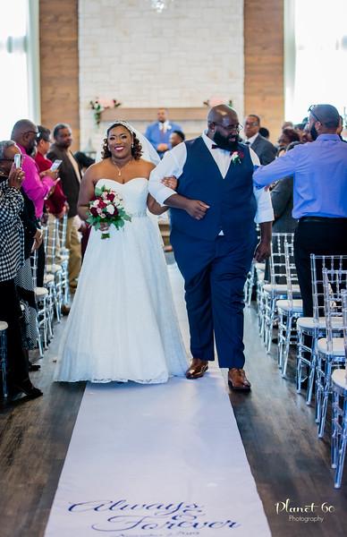 Chante & Ellis Wedding-253.jpg