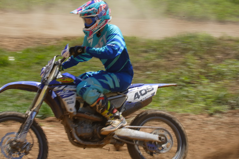FCA Motocross camp 20170073day1.JPG