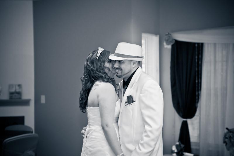 Lisette & Edwin Wedding 2013-227.jpg