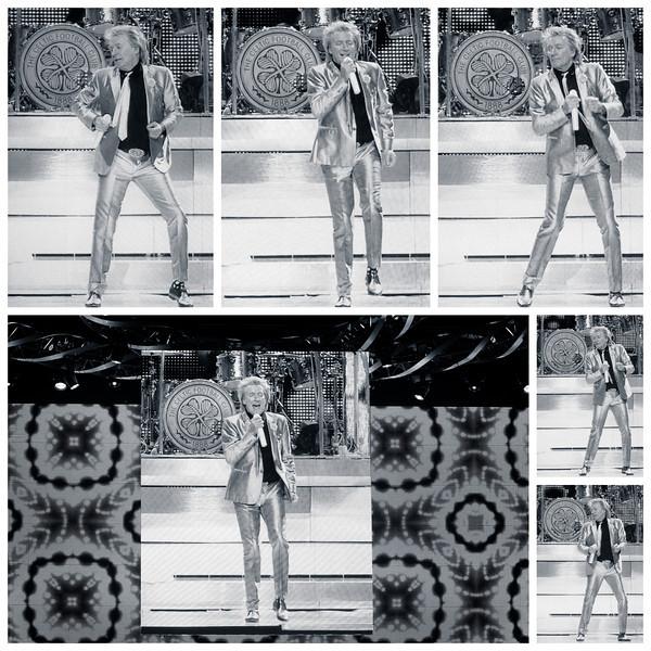 Selects - Rod Stewart.jpg