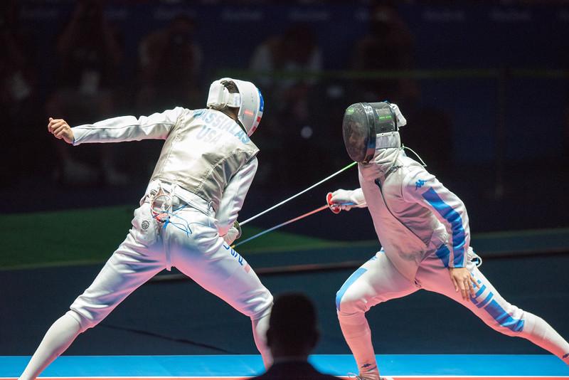 Rio Olympics 07.08.2016 Christian Valtanen DSC_5052