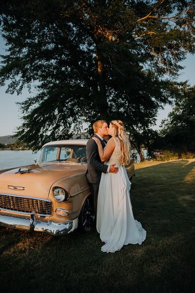 Tice Wedding-765.jpg