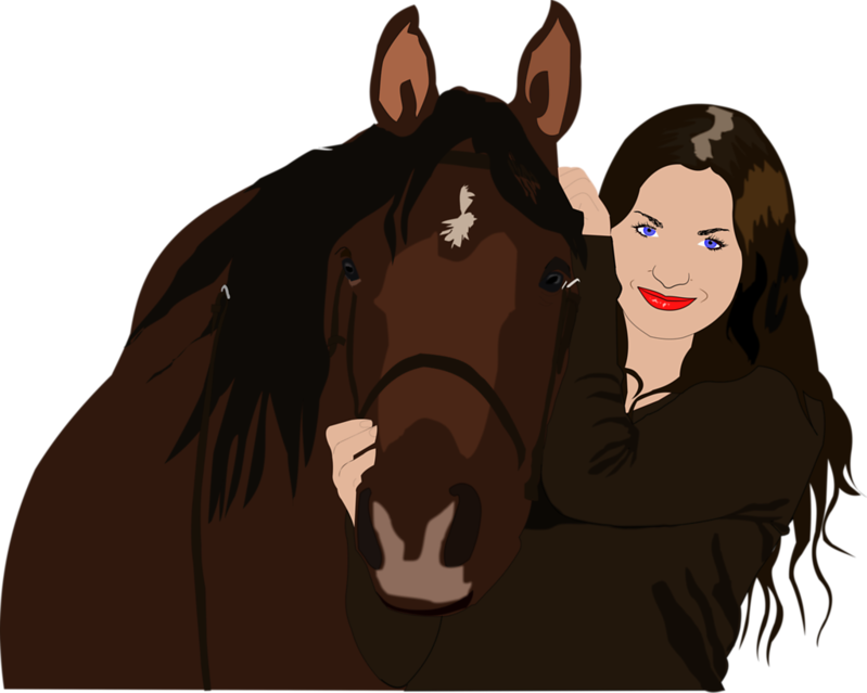 Horse-Rider.png