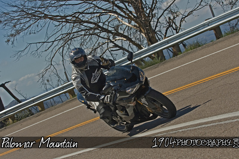 20090307 Palomar Mountain 027.jpg