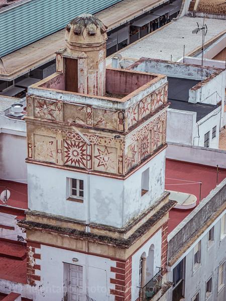 Cádiz & Jerez with presets-24.jpg