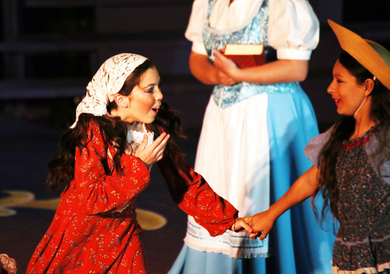 Debbie Markham Photo-Closing Performance-Beauty and the Beast-CUHS 2013-192.jpg