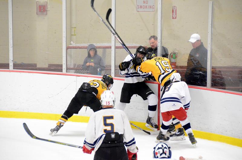 141004 Jr. Bruins vs. Boston Bulldogs-158.JPG