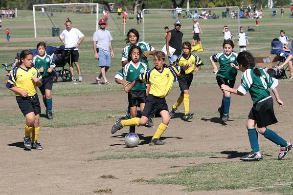 Soccer07Game06_0106.JPG