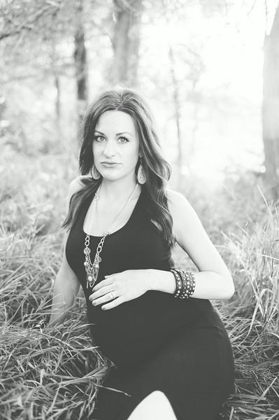 Keesee Maternity ~ 8.2014-85.jpg