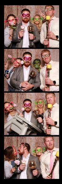 Photo_Booth_Studio_Veil_Minneapolis_255.jpg