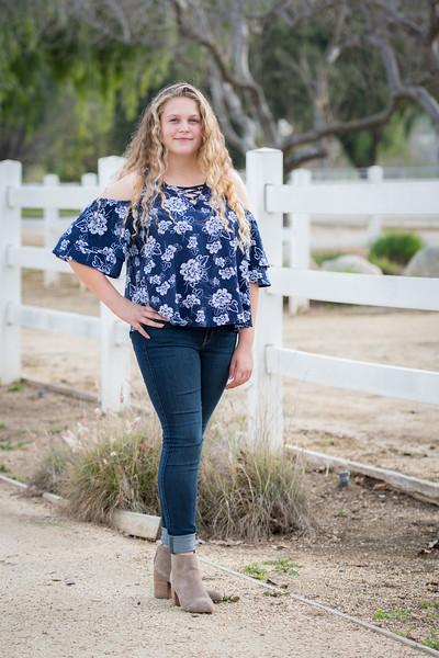 Brooke-32.jpg