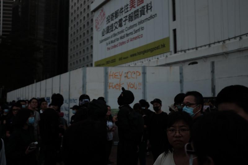 2019-11-02 Hong Kong-99.jpg