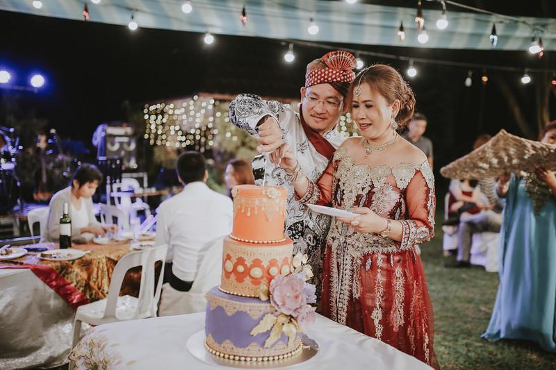 Teddy Sylvia Wedding-1258.jpg
