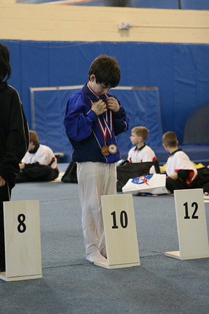 Level5-Awards--130