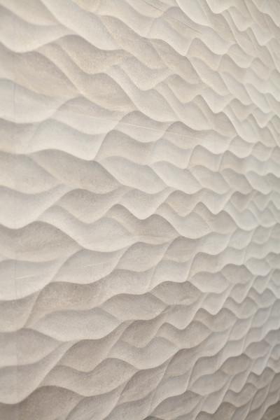 AZ ORAL | Jacobi Interiors-1033.jpg