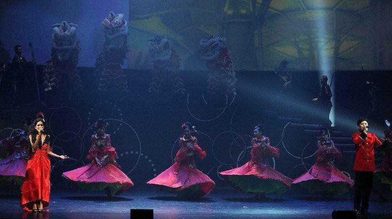 APEC Show  085.jpg