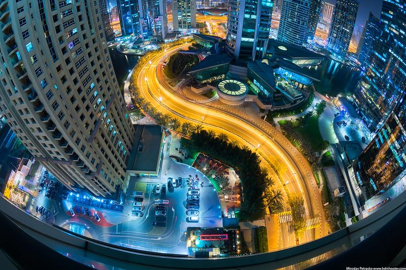 Dubai-IMG_0695-web.jpg
