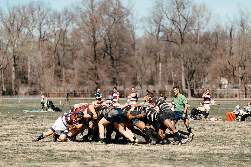 Dry Gulch Rugby 231 - FB.jpg