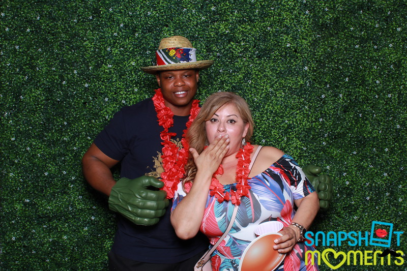 03-30-2019 - Karen and Natasha's Aloha 40th Birthday Bash_147.JPG