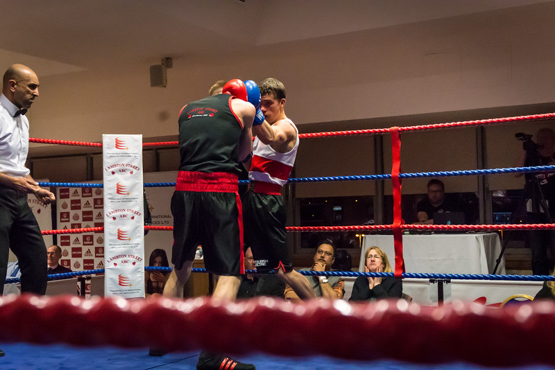 -Boxing Event March 5 2016Boxing Event March 5 2016-20531053.jpg