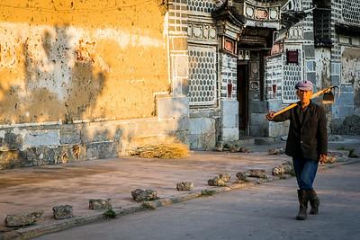 Yunnan 2013