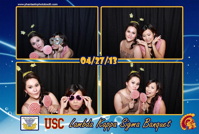 USC Banquet 2013_0091.jpg