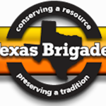 applications-for-texas-brigades-being-accepted