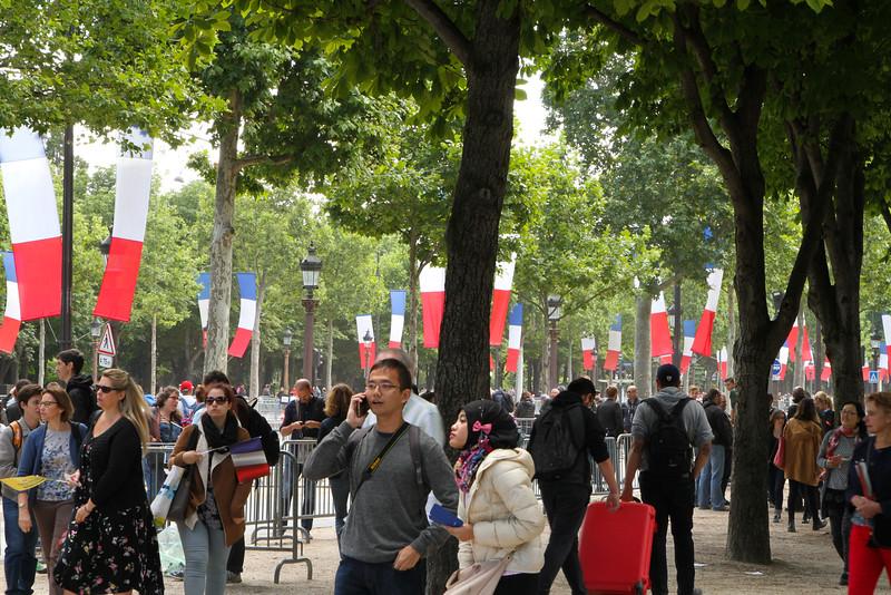 BastilleDay44.jpg