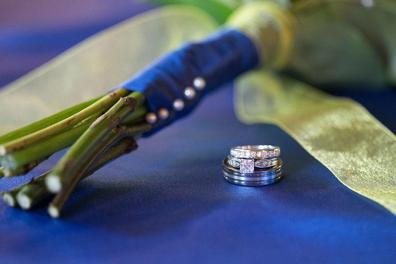 Wedding_-1059.jpg