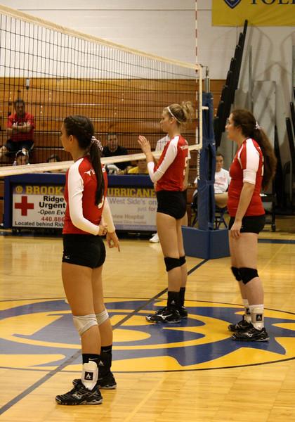 Lutheran-West-Volleyball-vs-Brooklyn--September-13-2012--17.JPG