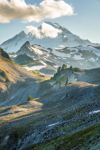 Ansel Adams Wilderness-6.jpg