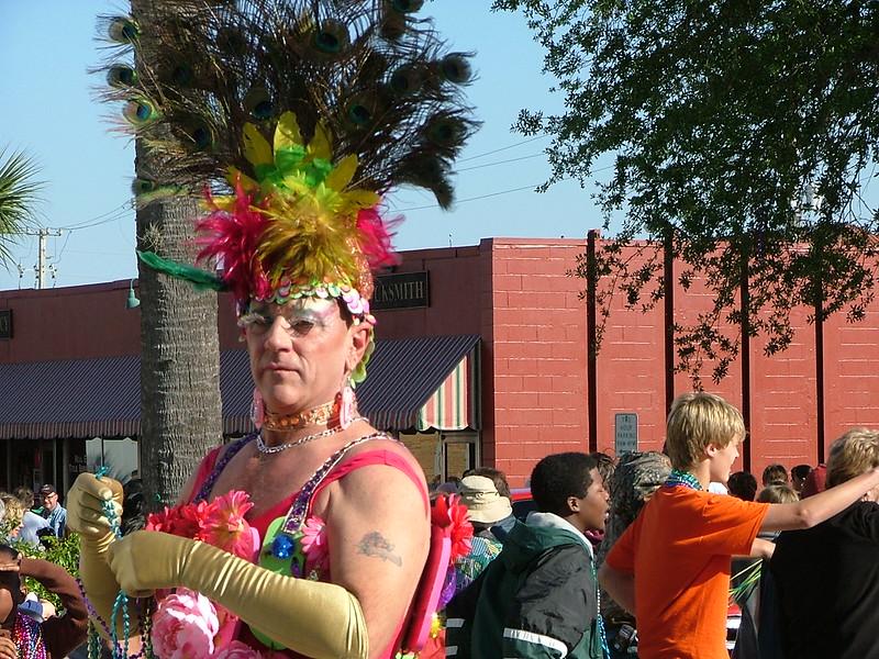 2007 Mardi Gras 121.jpg