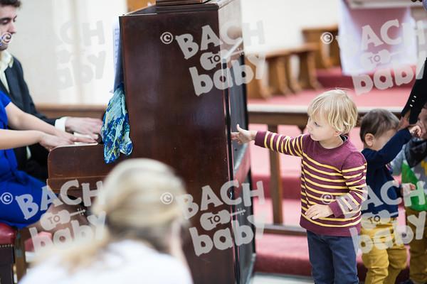 Bach to Baby 2018_HelenCooper_Raynes Park-2018-05-24-23.jpg