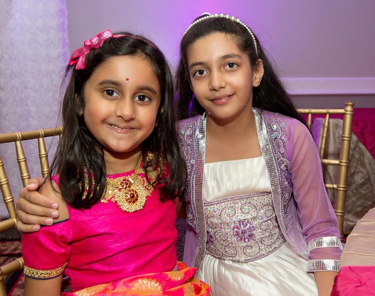 2018 06 Devna and Raman Wedding Reception 060.JPG