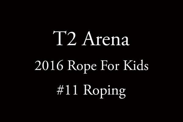 #11 Roping  Photo Galleries