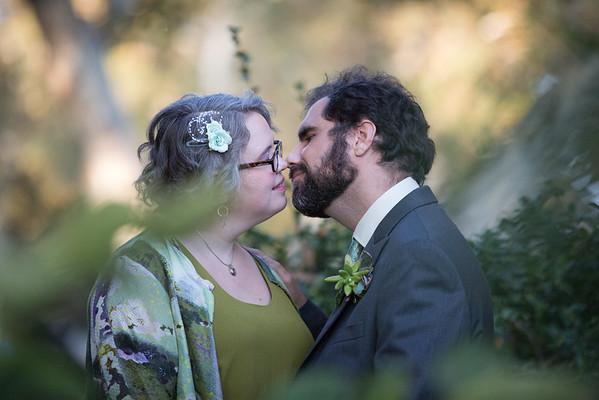 Furmanski Wedding