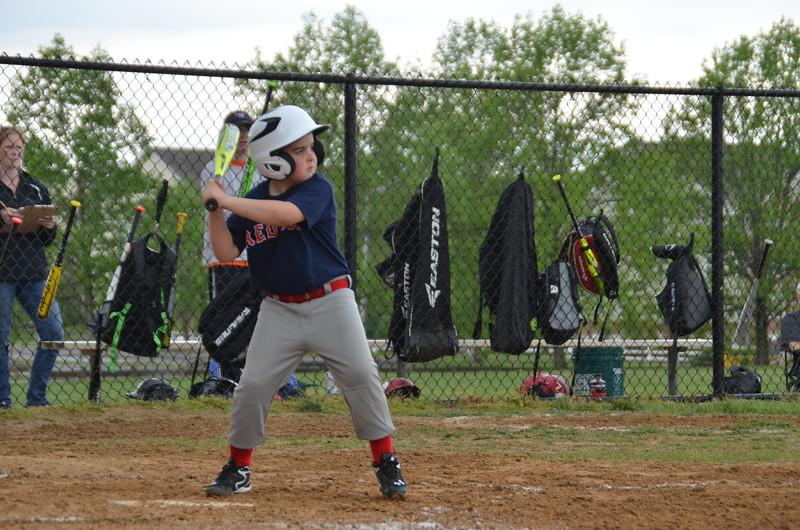 GORC-SPRING-Baseball-2016410.JPG