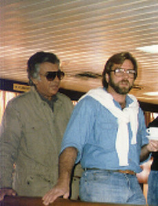 Dad & Peter.JPG