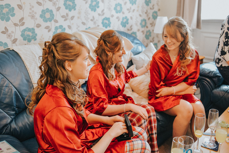 14-10-16_GirlsGettingReady-46.jpg